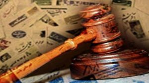 انواع محجور در قانون مدنی