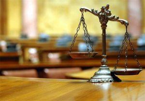 آشنایی با قرار کفالت و مقررات قانونی آن