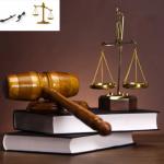 وکیل خوب ، وکیل بد