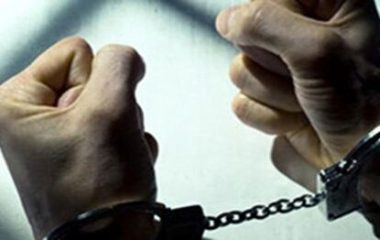 جرائم مواد مخدر و صلاحیت دادسرا و دادگاه انقلاب در رسیدگی به آن