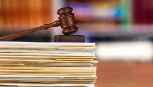 ماهیت اسناد ثبت شده در دفاتر املاک