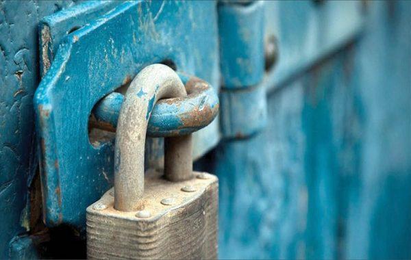 رابطه سرقفلی و حق کسب یا پیشه