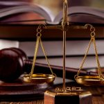 وکلای مجرب تهران   موسسه حقوقی اعظم شفائی