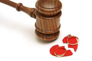 وکیل طلاق تهران