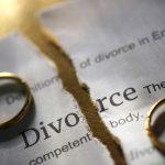 طلاق در خارج از ایران