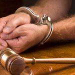 کاهش مجازات تعزیری
