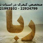 ربا و مجازات ربا در قوانین ایران